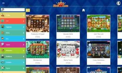 Imágen 11 de Slots77.com para windows