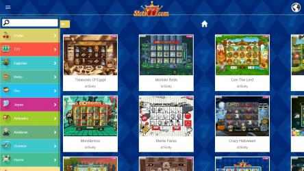 Imágen 4 de Slots77.com para windows