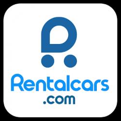 Captura 1 de Rentalcars.com Alquiler Coches para android