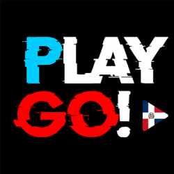Imágen 1 de Play Go! Dominicano para android