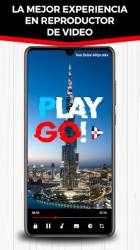 Imágen 3 de Play Go! Dominicano para android