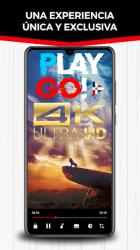 Captura 4 de Play Go! Dominicano para android