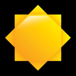 Imágen 1 de Shopping del Sol para android