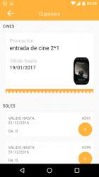 Imágen 6 de Shopping del Sol para android