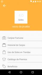Imágen 5 de Shopping del Sol para android
