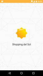 Imágen 2 de Shopping del Sol para android