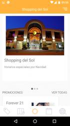 Imágen 3 de Shopping del Sol para android