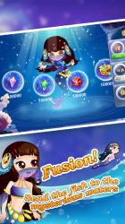 Imágen 5 de Happy Fish para android