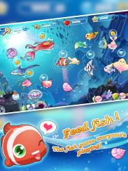 Imágen 13 de Happy Fish para android