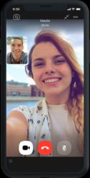 Captura de Pantalla 12 de Viber para windows