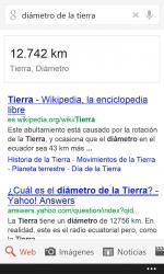 Imágen 3 de Google para windows