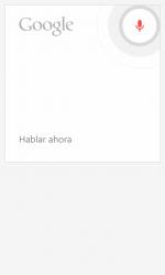Screenshot 2 de Google para windows