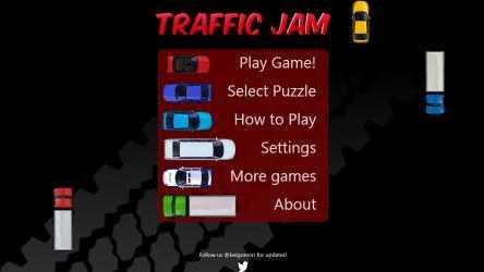 Imágen 5 de Traffic Jam para windows