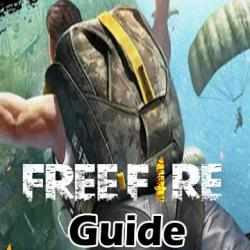 Captura 1 de Guide For Free-Free Diamonds para android