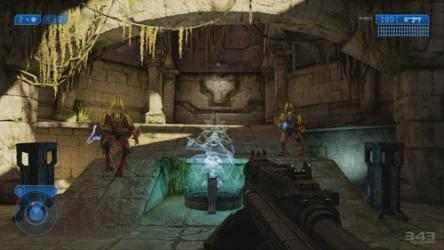 Imágen 2 de Halo 2 para windows