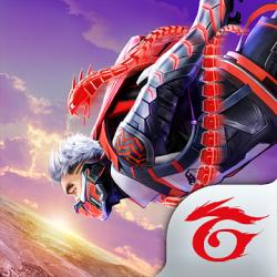 Imágen 1 de Garena Free Fire: La Cobra para android