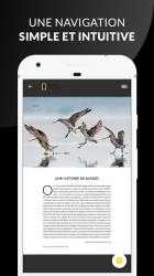 Imágen 5 de National Geographic France para android