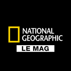 Captura 1 de National Geographic France para android