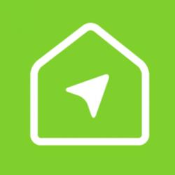 Screenshot 1 de Apartment Rentals in Canada - RentCompass para android