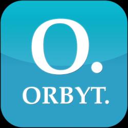 Captura de Pantalla 1 de Orbyt para android