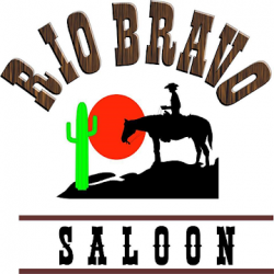 Imágen 1 de Rio Bravo Saloon, Limassol, Cyprus para android
