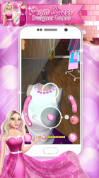 Imágen 6 de Juegos de crear ropa de baile para android