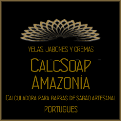 Screenshot 12 de CalcSoap Amazonía español FREE para android