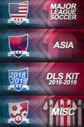 Screenshot 4 de Dream Kit Soccer v2.0 para android