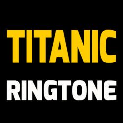 Captura 1 de Titanic ringtone free para android