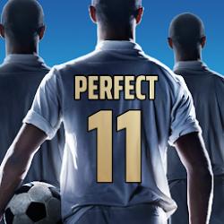Captura 10 de Guide Dream Winner League Soccer 2020 Secret para android
