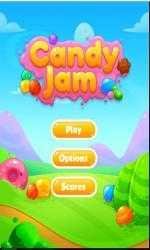 Captura 3 de Candy Blast Jam para windows