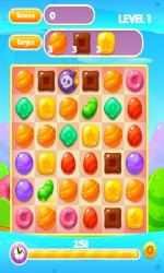 Captura de Pantalla 2 de Candy Blast Jam para windows
