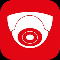 Imágen 1 de Live Camera – Earth CCTV IP webcams video en línea para android