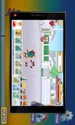 Screenshot 5 de Fight the Gangster By Shin para windows