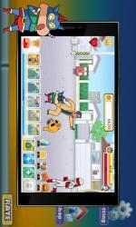 Screenshot 4 de Fight the Gangster By Shin para windows