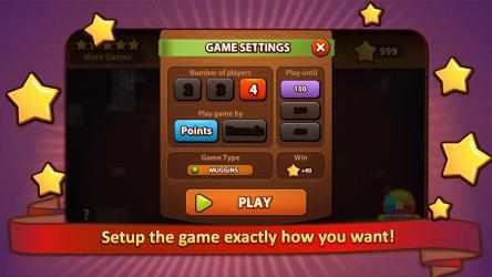 Screenshot 3 de Amazing Dominoes para windows