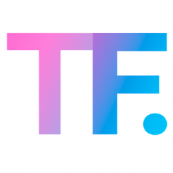 Imágen 1 de Facturador Móvil de TusFacturas.app para android