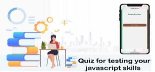 Imágen 2 de Javascript Essentials para iphone