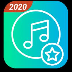 Captura 1 de Descarga de vídeo y canciones para StarMaker para android