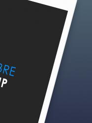 Captura 5 de Libre vip guide para android