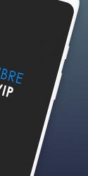 Imágen 3 de Libre vip guide para android