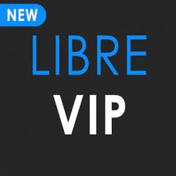 Captura 1 de Libre vip guide para android
