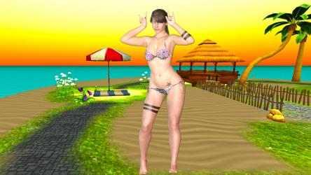 Imágen 12 de Tropical Island BeachDancer [HD+] para windows