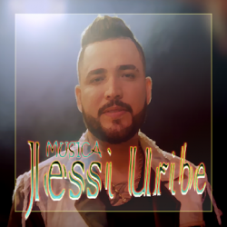 Captura 1 de Jessi Uribe - Tu Veneno ft Jhonny Rivera para android