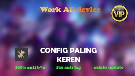 Screenshot 2 de Skins Tools Pro for ff para android