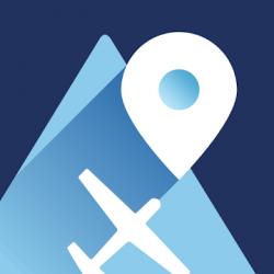 Captura 1 de Avia Maps Aeronautical Charts para android