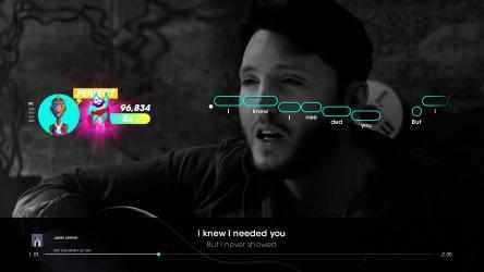 Captura de Pantalla 8 de Let's Sing 2020 Platinum Edition para windows