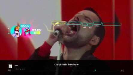 Screenshot 7 de Let's Sing 2020 Platinum Edition para windows
