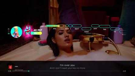 Screenshot 3 de Let's Sing 2020 Platinum Edition para windows