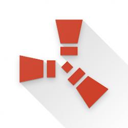 Imágen 9 de RustDroid: Rust Server Admin para android